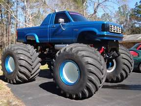Truck With Big Wheels For Sale Tyres Cfp Tyres Page 3