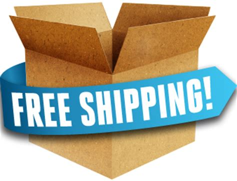 free shipping day guarantees delivery cannabis seeds free delivery information