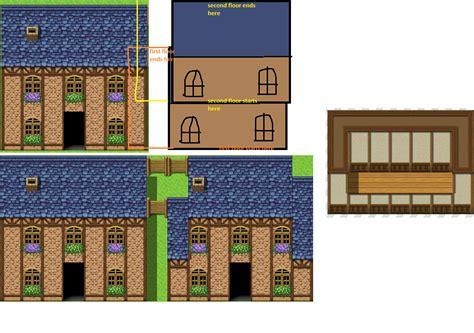house maker house maker modern house