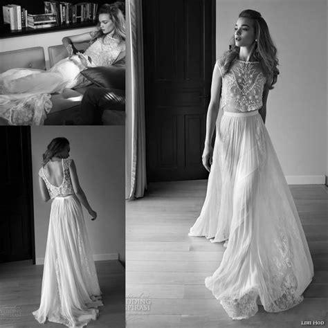 Vintage Wedding Dress 2 by 2015 Lace Vintage Wedding Dresses Bohemian Boho Plus