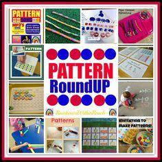 pattern math song 1000 images about art math on pinterest math art math