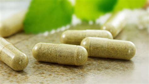 supplement claims no they won t work 4 supplement claims to out for