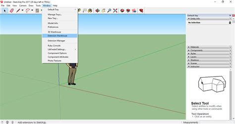 sketchup layout plugin free 20 essential sketchup plugins for efficient modeling for