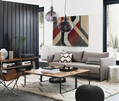 paneled rooms 20 rooms with modern wood paneling