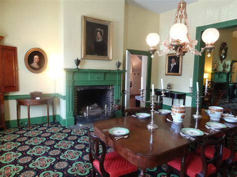 morgan dining room 100 morgan dining room 18635 castle lake drive