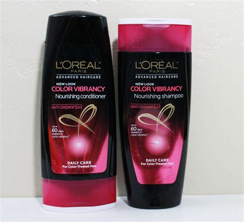 best conditioner for color treated hair best shoo and conditioner for color treated hair and