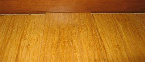 Expansion Space For Laminate Flooring   Laminate Floor