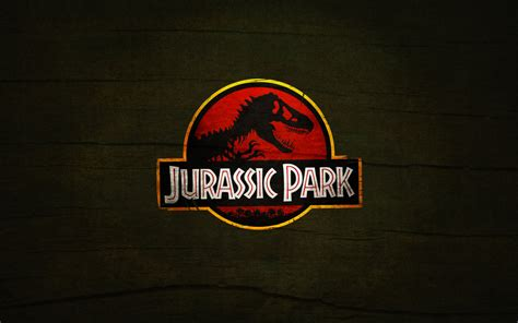 free wallpaper jurassic park jurassic park wallpaper collection for free download
