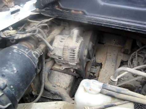 Suzuki Carry Engine Suzuki Carry Engine