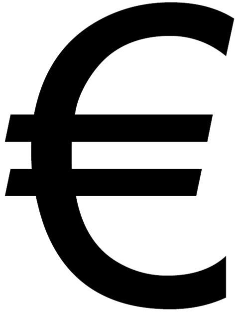 java pdfbox encode symbol currency euro stack overflow