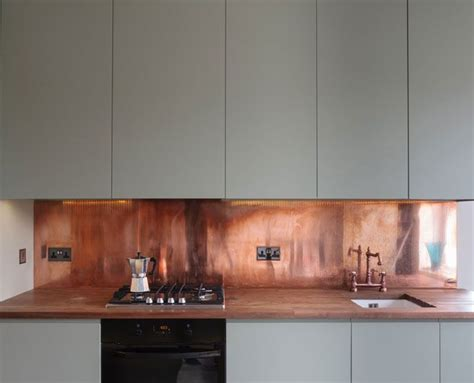 kitchen design ideas that are anything but ordinary