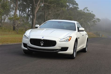 Maserati Cost 2014 by Luxury How Much Does A Maserati Cost Beedher