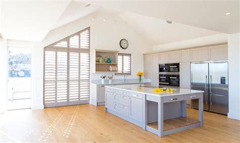 kitchen sales designer 100 kitchen design specialist 100 kitchen sales