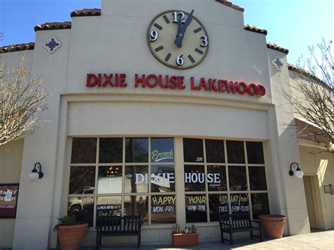 dixie house conflicting stories lincoln property says dixie house skipped rent payments
