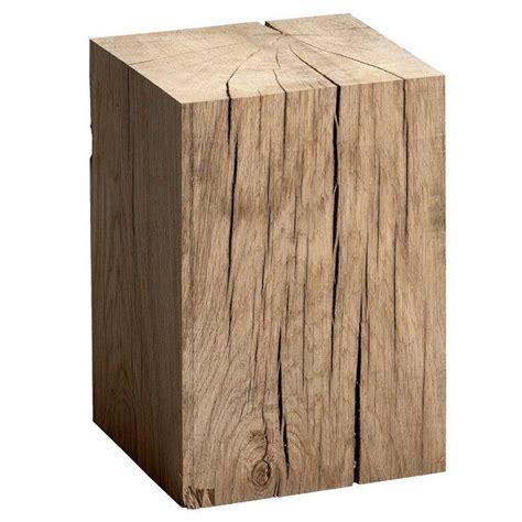 Table Basse A 189 by 189 Pour Le Plus Grand Bout De Canap 233 Ch 234 Ne Merlin