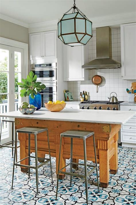 cabinets by design new orleans 17 best images about kitchen on pinterest circa lighting
