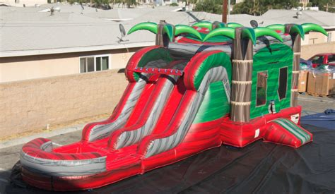 bounce house greensboro knockerball greensboro bubble ball games inflatables