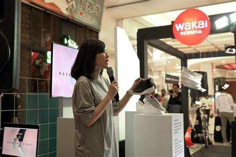 Wakai Gyou nhbl gyou by wakai is already up for grab in nearby outlets