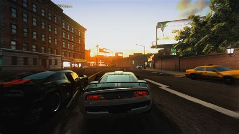 Ridge Racer Unbounded all gaming ridge racer unbounded pc free