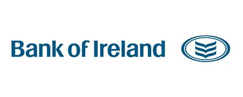 bank of ireland bank of ireland phishing scam pctechnix