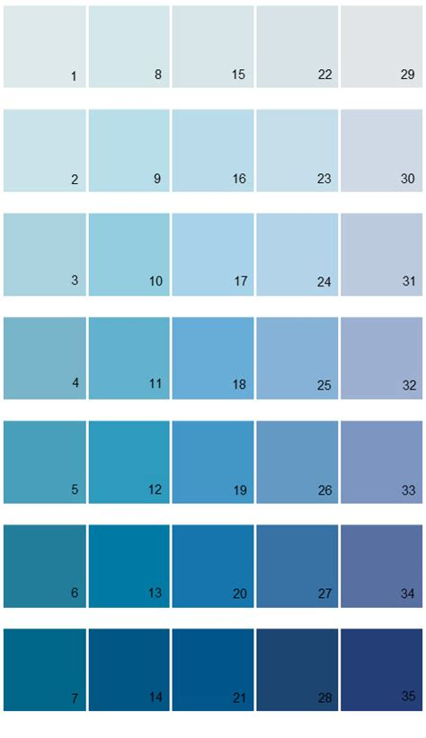 Sherwin Williams Basket Beige sherwin williams paint colors color options palette 15