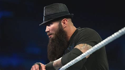 When Will Randy Orton Return In 2016 | when will randy orton return in 2016