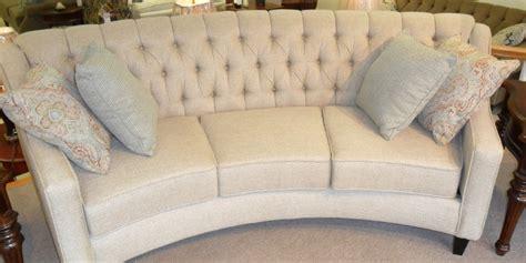 top of the line sofas top of the line sofas top of the line sofas hereo sofa