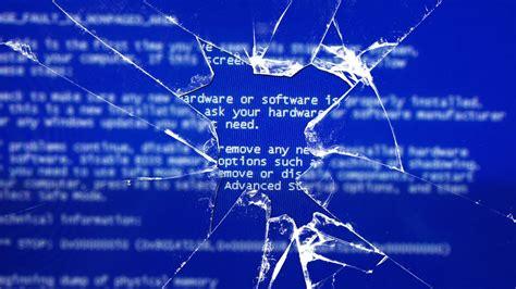 broken windows  wallpaper supportive guru