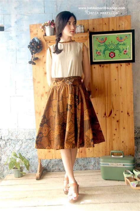 Sekar Bativing Set Kebaya 1226 best images about indonesia batik on fashion weeks tom ford glasses and javanese