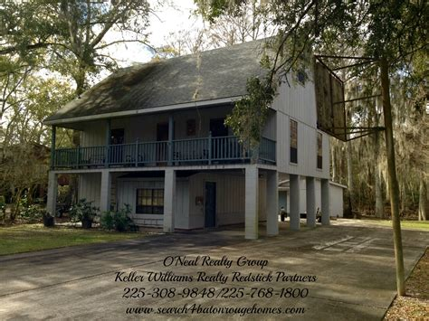 lake verret boat launch absolutely fantastic property located on lake verret in