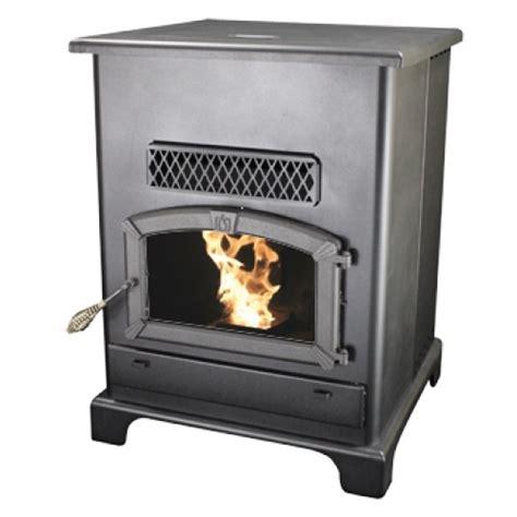 fireplaceinsert us stove 5520
