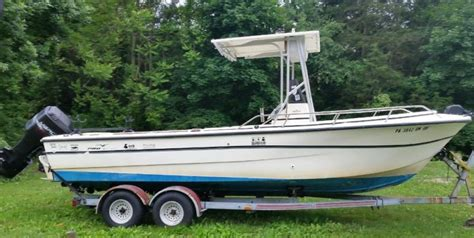 center console boats over 40 ft 23ft center console boats for sale