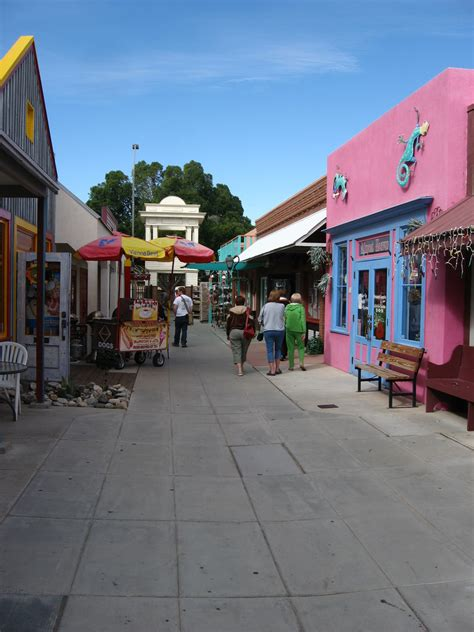 yuma az downtown yuma arizona 7 yuma is a city in and the
