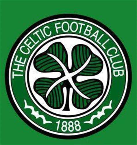 celtic fc poker team