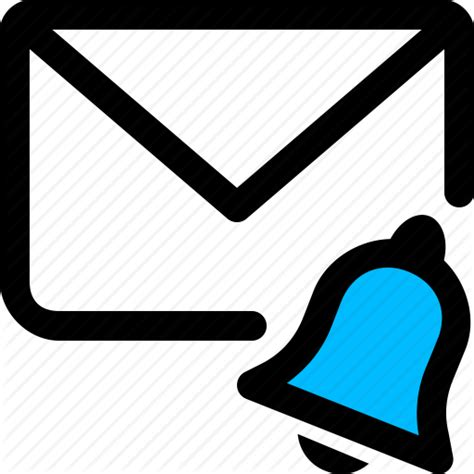 Search Email Alert Alert Email Notification Reminder Icon Icon Search Engine