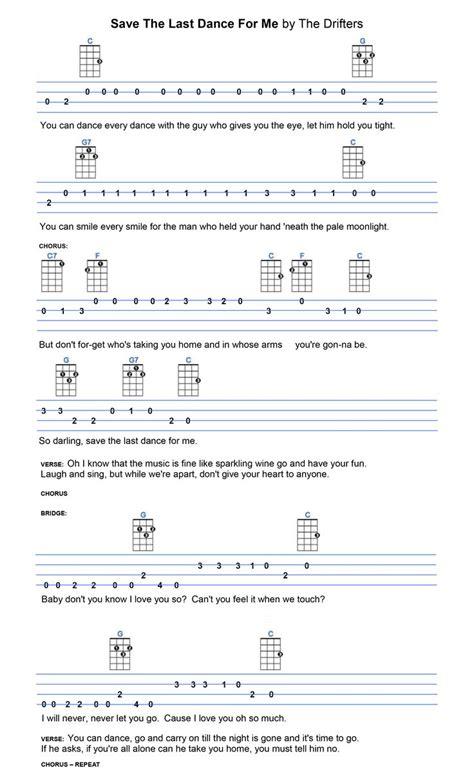 tutorial ukulele chords 11581 best learn guitar images on pinterest guitars