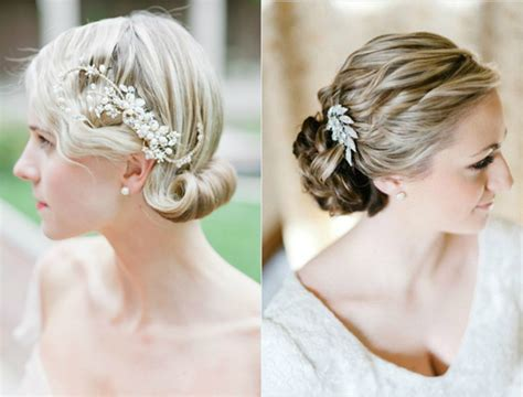 wedding updo hair extensions updo with flowers archives vpfashion vpfashion