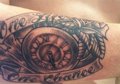 one life one chance tattoo designs 104 best images about ideas for the house on