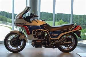1983 Honda Cx650 Custom Specs 1983 Honda Cx650e Moto Zombdrive