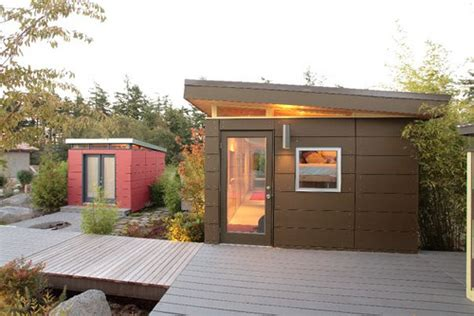 Modern Shed Company by Modern Shed Flickr Photo
