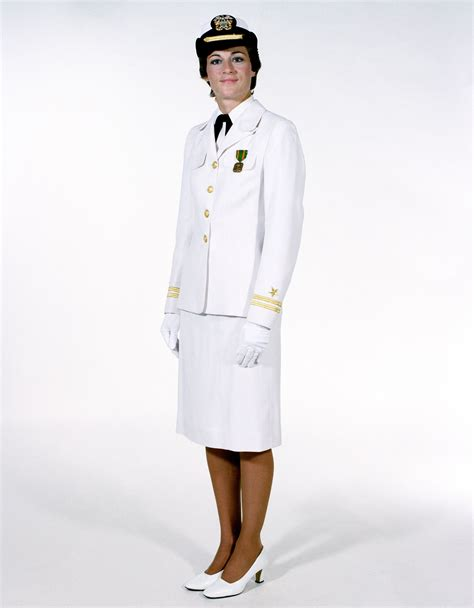 uniforms regulations on pinterest armies navy uniforms and us army women s dress uniform of the people s liberation