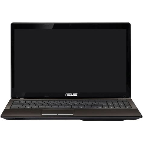 Asus Laptop X53u Driver For Windows 8 notebook asus k53u drivers for windows xp windows 7 windows 8 32 64 bit