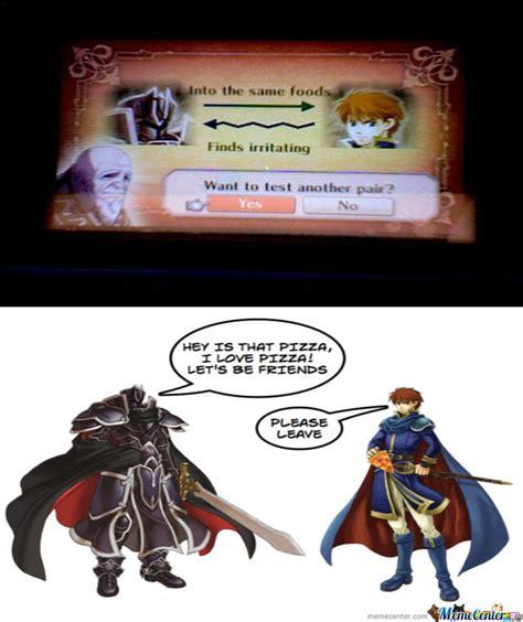 Fire Emblem Memes - fire emblem by zelgius6413 meme center
