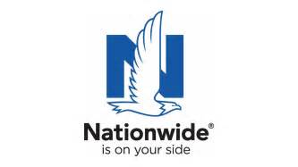 nationwide home insurance studies eti net