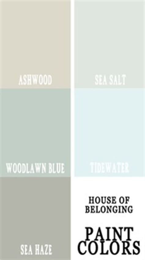 best coordinating paint colors for any room choosing the best color ask home design