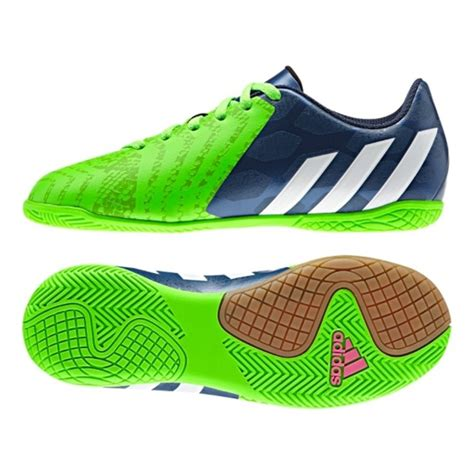 43 adidas shoes s adidas indoor soccer cleats size 5 from s closet on poshmark