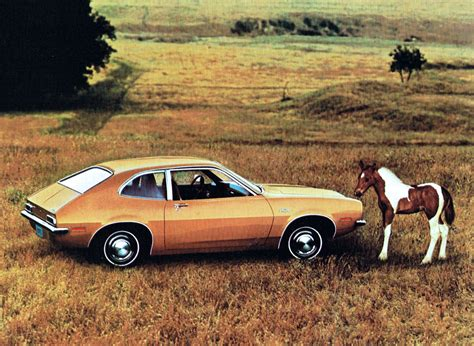 1971 ford pinto transpress nz 1971 ford pinto advert