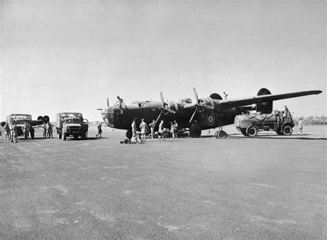 raf liberators burma flying with 159 squadron books file consolidated liberator salbani royal air