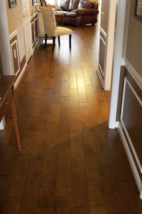 Palmetto Road Flooring by 27 Best Images About Palmetto Road Hardwood Floors On