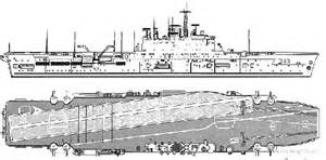 Ark Blueprint List image hms ark royal blueprints jpg battleship craft wiki
